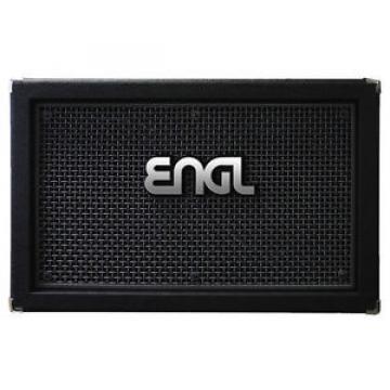 ENGL E-212 VHB V30 Pro Cab 120Watt/2x12Zoll / DE