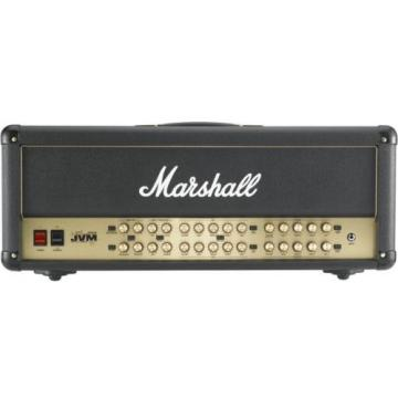 NEW Marshall Joe Satriani JVM410HJS + 1960BV Electric Guitar Amp Stack RRP$5698