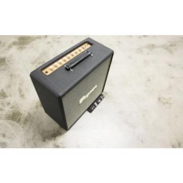Telos 40W 6L6 Combo Tube Amplifier W/FREE shipping!