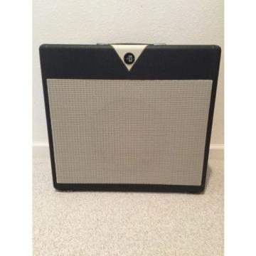 Divided By 13 CJ 11 Guitar Amp