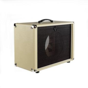 V-Boutique USA Unloaded D-Style Loaded W/Celstion G12-65