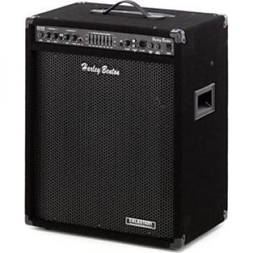 Harley Benton HB-300B Bass Combo