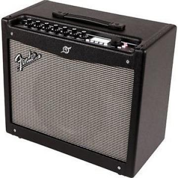 Amplificatore chitarra Fender Mustang III V2 Nuovo!!!