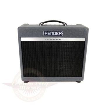 Brand New Fender Bassbreaker 15 1x12 15W Tube Combo Amp