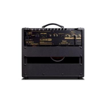 NEW Line 6 DT25 112 Combo Amp - DT-25 25W Tube Guitar Amplifier Head Cab