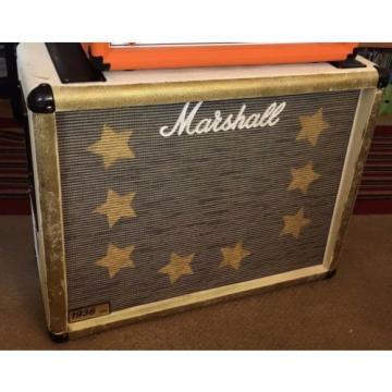 Marshall 1936 Lead 2x12 cab