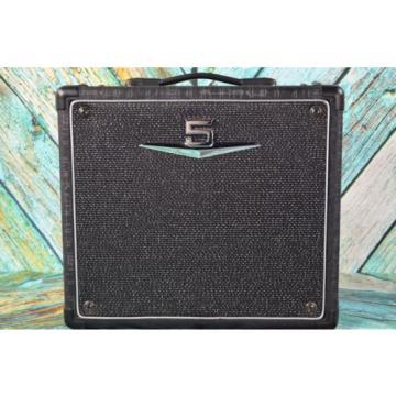 Crate V58 (V-58) V-Series (V Series) Guitar Combo Amp NOS Very Rare