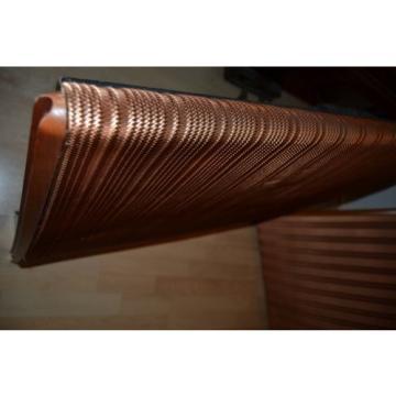 Pair of Copper Quad Electrostatic ESL 57 ESL57 Speakers Loudspeaker Vintage