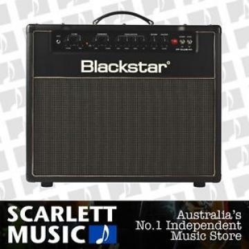 Blackstar HT Series Club 40 1x12 40w Guitar Combo *BRAND NEW*