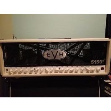 EVH 5150III 100 watt Guitar Amp