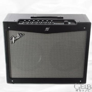 """Fender Mustang IV Modeling 150W 2x12"""" Guitar Combo Amp (v1.0) - 2300040000"""