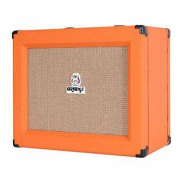 Orange PPC112 (Gitarren Box)
