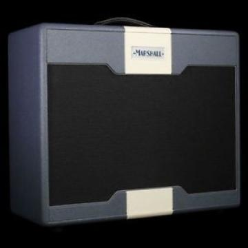 MARSHALL ASTORIA AST3C CUSTOM MODEL DUAL MODE 30W 1X12 HAND-WIRED TUBE GUITAR CO