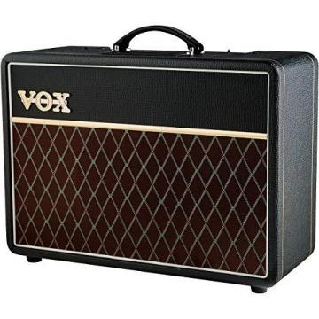 Vox VOX AC10C1 Guitar Amplifier Head
