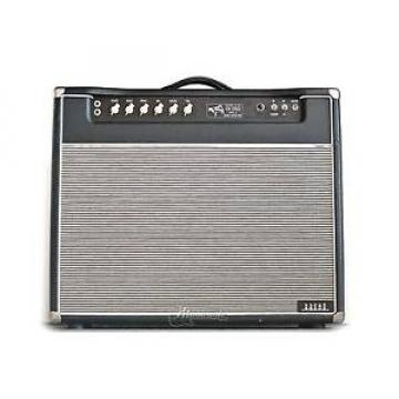 Tony Bruno Custom Amps Cow Tipper Pro II 90 Combo 2x12''
