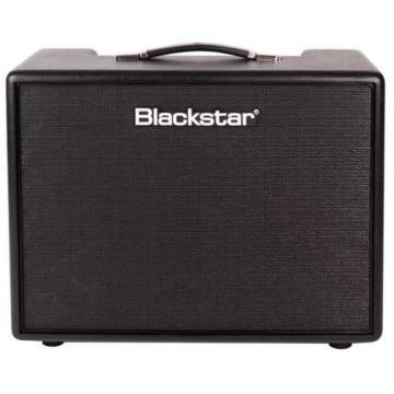 Brand New Blackstar Artist 15 15W 1x12 Tube Combo Amp