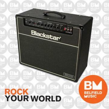 Blackstar HT Club 40 Series Deluxe Guitar Amplifier 40w Valve 1x12'' Amp Combo