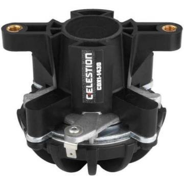 Monacor  Celestion CDX1-1430 PA Horntreiber 100 Watt