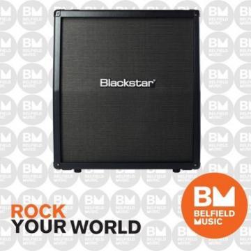 Blackstar Series One 412A 240w 4x12 Angled Speaker Cab Cabinet w/ Vintage 30s