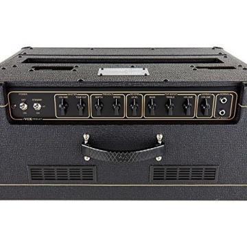 Vox VOX AC15C1X Guitar Combo Amplifier