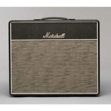 Marshall MHW-1958X Guitar Amplifier Handwired Combo Amp 18W 2x10'' MHW1958X