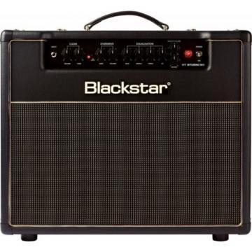 Blackstar Venue Series HT Studio 20 20W Tube Guitar Combo