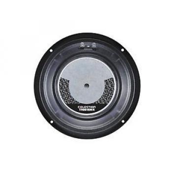 Celestion TF 0615MR 50 Watt Raw Frame Speaker, 8 Ohm, 15cm. Free Shipping