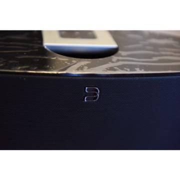 !!! LOOK !!! BLUESOUND PULSE P300 NEW IN BOX !!! BOSE SONOS