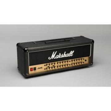 Marshall JVM 410H Topteil Head