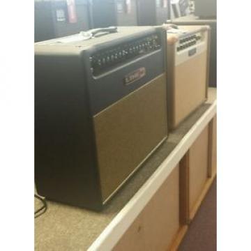 Line 6 DT50 Electric Guitar Amp