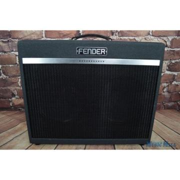 New Fender Bassbreaker 18/30 2x12 Tube Guitar Combo Amplifier