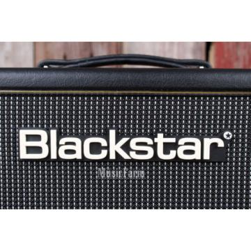 Blackstar HT 5R Electric Guitar Amplifier 5 Watt 1 x 12 Tube Amp with Footswitch