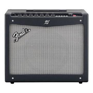 Fender Mustang IV Amp 230v