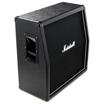MARSHALL MX412A QUAD SPEAKER BOX