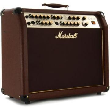 Marshall AS100D Amplificatore per chitarra acustica
