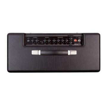 Blackstar ID 412A Series 4x12 Angled 320w Speaker Cab 320 Watt Cabinet  - BM