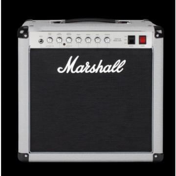 Marshall Mini Jubilee Guitar Amplifier Combo 20 Watts
