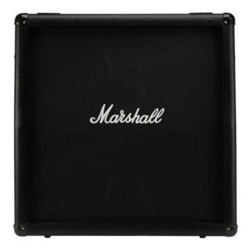 Marshall MG412ACF Guitar Cab Angled Cabinet 120W 4x12'' MG412 MG-412 - Belfield