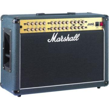 Marshall JVM410C Valve Guitar Amp Combo JVM-410C Amplifier -BNIB- Belfield Music