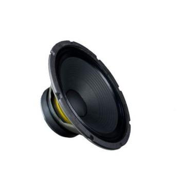 "WGS ""British Lead"" Guitar Speaker - 12-inch - 80 watts {16 Ohm}[#0013]"