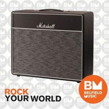 Marshall MHW-1974X Guitar Amplifier Handwired Combo Amp 18W 1x12'' MHW1974X