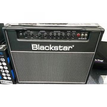 Blackstar HT Club 40 Guitar Amp Combo