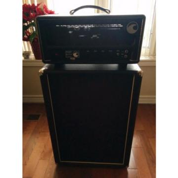 2016 Port City Pearl and Two Rock 2x12 Cab With Covers - Free Shipping