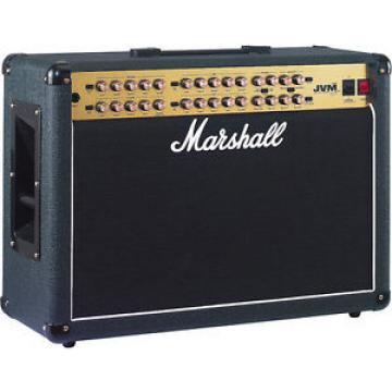MARSHALL JVM-410 C Combo, 100Watt/2x12Zoll