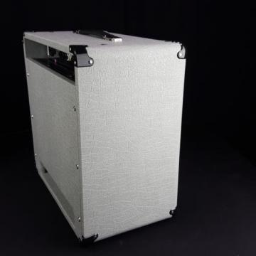 """New Marshall Jubilee 20 Watt All Tube 12"""" Guitar Amp 2525C Combo with Footswitch"""