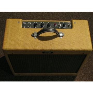 TWEEDY THE ULTIMATE SLIGOS BEST 18 watt 59 classic