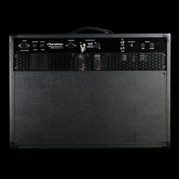 Dynamo GT-50xc, 2x12 50 Watt Guitar Amplifier  (based on ultra gain mod JCM800)