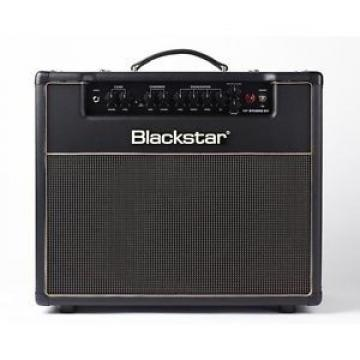 Blackstar HT 20 Studio Combo - Amplificatore valvolare per chitarra