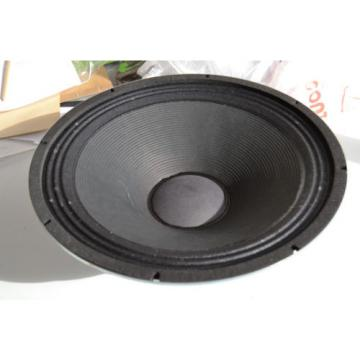 Spare Part Speaker Replacement Woofer HH Acoustics 9542/15.150B8/ Laney TE900?