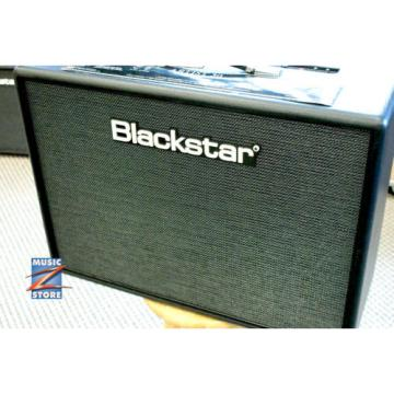 Blackstar Artist Series 30W 2x12 Tube Guitar Combo Amplifier NEW open Box